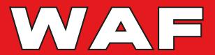 NV WAF